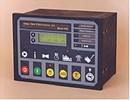 Model 555 Automatic Mains Failure Control