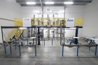 Endress+Hauser Supplies 2,800 Flow And Level Instruments To Reficar Refinery In Colombia