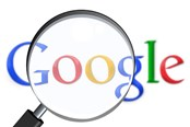 Is It Ethical To Google Your Patients?