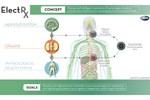 New DARPA Program Seeks Novel Neuromodulation Treatments