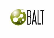 BALT Appoints Pascal Girin As CEO Of BALT International