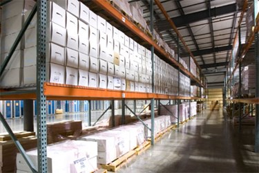 Warehouse_Monitoring_Success_Story