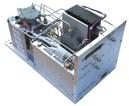 Multi-octave Synthesizer