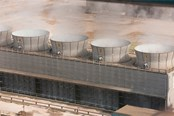 3 Tips To Optimize Cooling Water Management For Lower Plant Operating Costs
