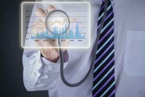 Medical Practice Increases Revenue 18% By Streamlining Patient Billing