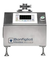 LF-S BenchTop Single-Head Leak Testing Machine