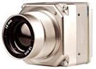 High Resolution Uncooled Thermal Camera: Tau 640