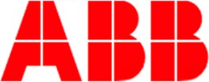 ABB Measurement & Analytics