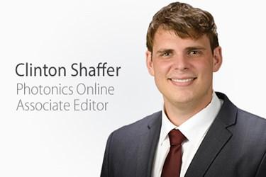 clinton_shaffer_photonics
