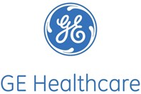 GE Reports Strong Performance Of Healthcare Unit