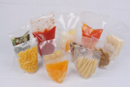 Elevated Demand For High-Barrier Packaging Comes With Hurdles