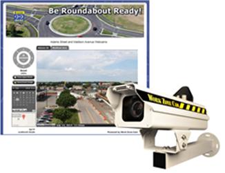 gI_97444_Highway22_Roundabouts1