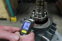 Why Anti-Friction Bearings Are Heating Up