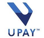 U PAY Family: Payment Processing Anywhere Commerce Happens