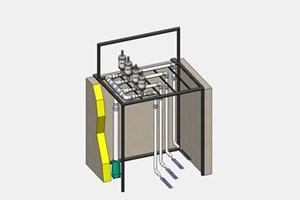 Aeration- DiF-JET Aerators