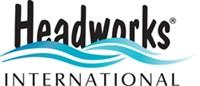 Headworks International