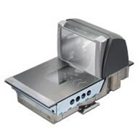 Magellan 8500Xt High Performance In-Counter Scanner And Scanner/Scale