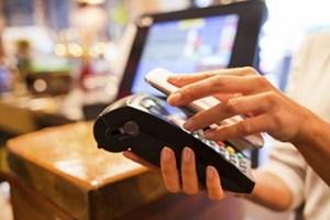 The Digital Wallet Dilemma