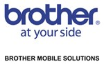 Brother Mobile Solutions: PocketJet 3 Plus Kit: 300-dpi Integrated USB/IrDA