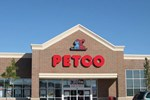 Inside Petco's HCM Overhaul