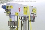 Used Schold Low Speed Chemical Disperser