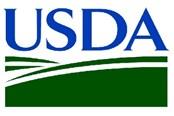 USDA Establishes More-Stringent Poultry Standards