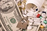 Online Tool Compares Drug Costs