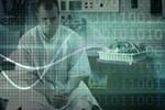 Genome Sequencing Initiative Will Utilize Population Analytics