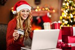 4 Retail Solutions VARs Should Recommend For The Holidays