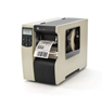 Zebra R110Xi4 RFID Printer/Encoder