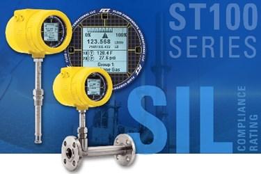 ST100-Series-SIL-0613.jpg