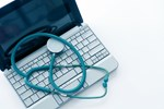 Your Healthcare IT Patients' Conditions Could Influence How They Access Health Data