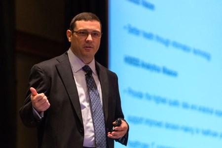 VARs Will Find Opportunities Helping Hospitals Toward EMR Adoption