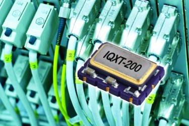 new-analogue-compensated-tcxo-from-iqd-delivers-a-frequency-stability-down-to-±0-28ppm-L