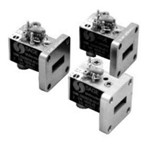 K Band Motion Sensor Modules: SSM Series