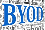 Fixing The Disconnect Between Employer And Employee For BYOD