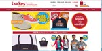 E-Commerce In A Hurry