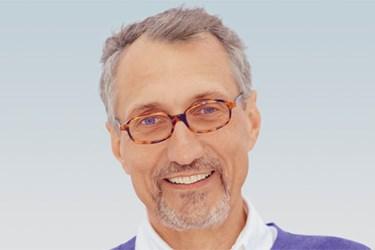MichaelMelingo