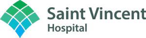 Saint Vincent Logo