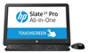 HP Slate 21 Pro All-in-One