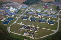 Energy Efficiency And Emissions Reduction In Wastewater Management