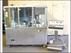 Used MG2 Encapsulator, Model G60 - Item 21667