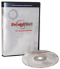 Receiptware Receipt Marketing Software