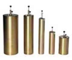 RF Filter Products