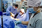 Researchers Aim To Reduce Surgical Errors With 'Black Box'