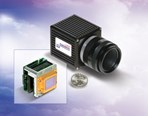 High-Sensitivity, Shortwave IR Camera - Ideal For Military And Commercial Applications:  320KTX