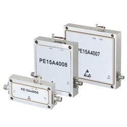 X-Band-High-Gain-Power-Amplifiers-SQ