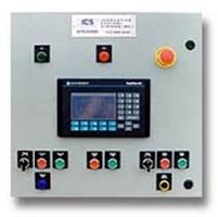 STC2000 Steam Turbine Control System