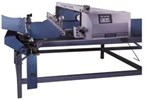 Blue Jay End Cutting and Spreading System (CRA-395-375)