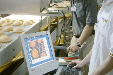 How Important Is Verification In Detecting Food Contaminants